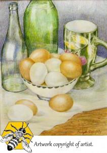 copyright ba eggs