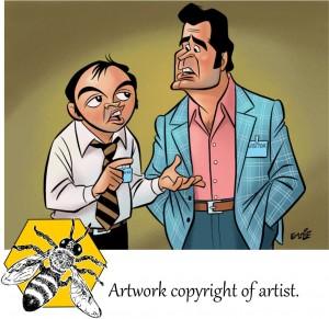 copyright emslie rockford and becker