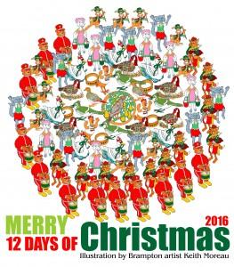 12-days-christmas-wreath