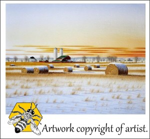 copyright-cm-ontario-farm-country